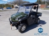 2021 Hisun HS500 HS500 EPS 4WD For Sale in Bancroft, ON