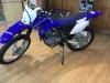 2021 Yamaha TT-R 230 For Sale in Harrowsmith, ON